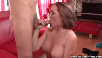 Anya Ivy Gloryhole Porn Videos