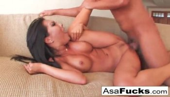 Flexible Pregnant Ebony Gives Blowjob And Gets Pussy Fucked Cowgirl Style