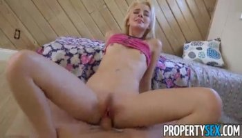 Hottie is stud with her skillful oral sex